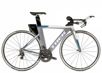 Велосипед Trek Speed Concept 9.5 WSD (2013)