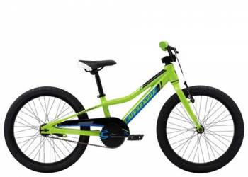 "Велосипед Cannondale Trail 20 Single Speed Boy""s (2014)"