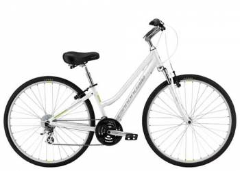 "Велосипед Cannondale Adventure Women""s 2 (2014)"