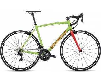 Велосипед Specialized Allez E5 Sport (2017)