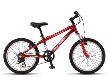Велосипед Schwinn Mini Mesa 7-Speed Boy's (2011)