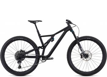 Велосипед Specialized Men's Stumpjumper EVO Comp Alloy 29 (2019)