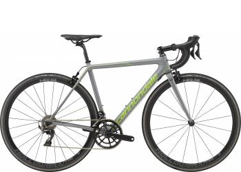 Велосипед Cannondale SUPERSIX EVO HI-MOD WOMEN'S DURA-ACE (2018)