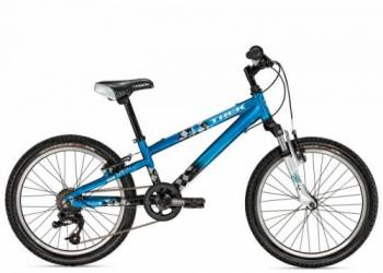 Велосипед Trek MT 60 Boy (2010)