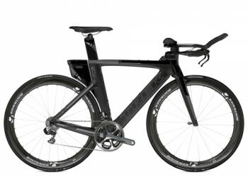 Велосипед Trek Speed Concept 9.9 (2013)