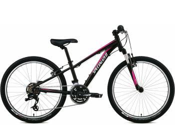 Велосипед Specialized Hotrock 24 XC Girls (2016)