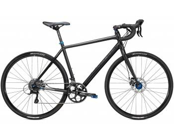 Велосипед Trek CrossRip Elite (2016)