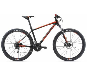 Велосипед Giant Talon 29er 2 GE (2018)