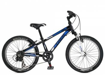Велосипед Trek MT 60 Boy's (2013)
