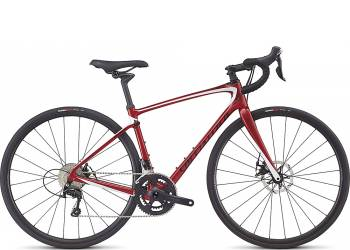 Велосипед Specialized Ruby Elite (2018)