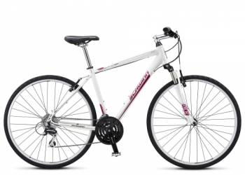Велосипед Schwinn Searcher SPORT Womens (2012)