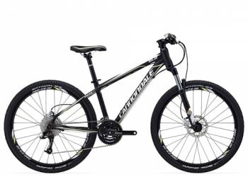 "Велосипед Cannondale Trail SL Women""s 2 (2012)"