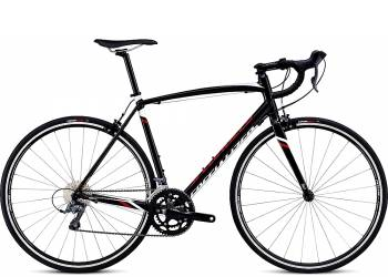 Велосипед Specialized Allez E5 (2016)
