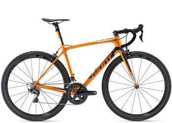 Велосипед Giant TCR Advanced SL 2 (2019)