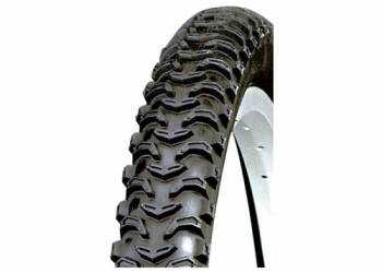 "Покрышка Kenda k846 Cyclo Cross 16""х2.125"" 5-526622"