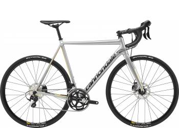 Велосипед Cannondale CAAD12 DISC 105 (2018)