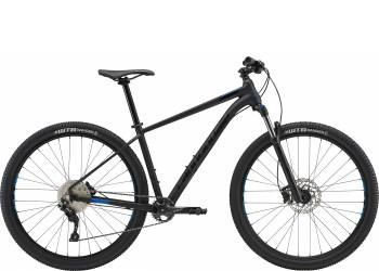 Велосипед Cannondale TRAIL 5 (2018)