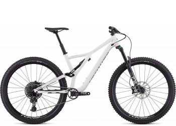 Велосипед Specialized Men's Stumpjumper Comp Alloy 29 – 12-speed (2019)