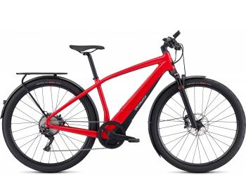 Велосипед Specialized Men's Turbo Vado 6.0 (2019)