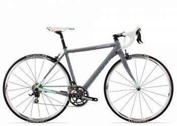 "Велосипед Cannondale Caad10 Women""s 5 105 (2014)"