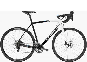 Велосипед Trek BOONE 5 DISC (2017)