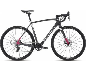 Велосипед Specialized CruX Expert X1 (2018)