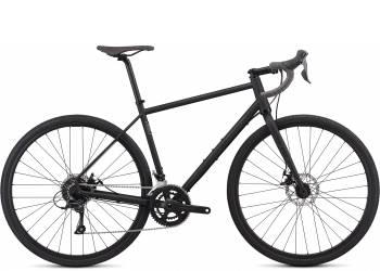 Велосипед Specialized Sequoia (2019)