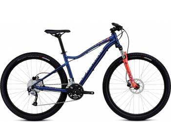Велосипед Specialized Jynx Sport 650B (2016)