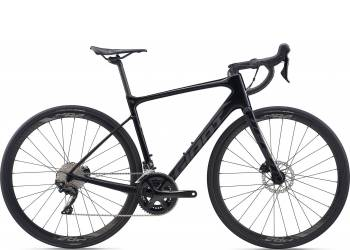 Велосипед Giant Defy Advanced 2 (2020)