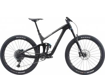 Велосипед Giant Trance X Advanced Pro 29 1 (2021)