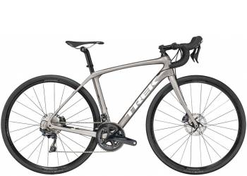 Велосипед Trek Domane SLR 6 Disc Women's (2019)