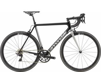 Велосипед Cannondale SUPERSIX EVO DURA-ACE (2018)