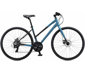 Велосипед Schwinn SUPER SPORT WOMEN (2019)
