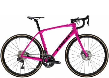 Велосипед Trek Domane SLR 7 Disc Women's (2019)