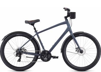 Велосипед Specialized Roll Sport EQ (2019)