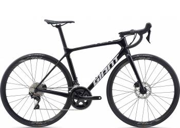 Giant TCR Advanced 2 Disc Pro Compact (2020)