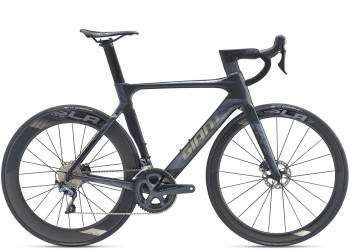 Велосипед Giant Propel Advanced 1 Disc (2019)
