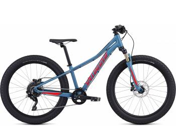 Велосипед Specialized Riprock Expert 24 (2019)