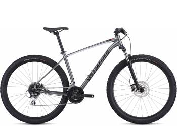 Велосипед Specialized Men's Rockhopper Sport (2019)