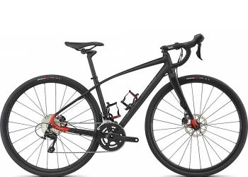 Велосипед Specialized Dolce Comp EVO (2018)