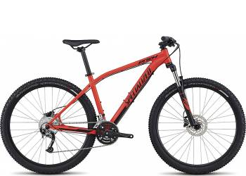 Велосипед Specialized Pitch Sport 650b (2018)