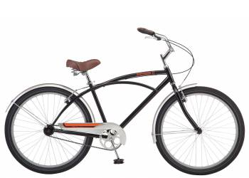 Велосипед Schwinn Baywood Mens (2018)