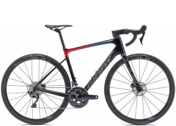 Велосипед Giant Defy Advanced Pro 1 (2019)
