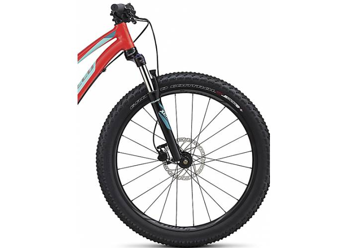 Велосипед Specialized Ruze (2018) 1