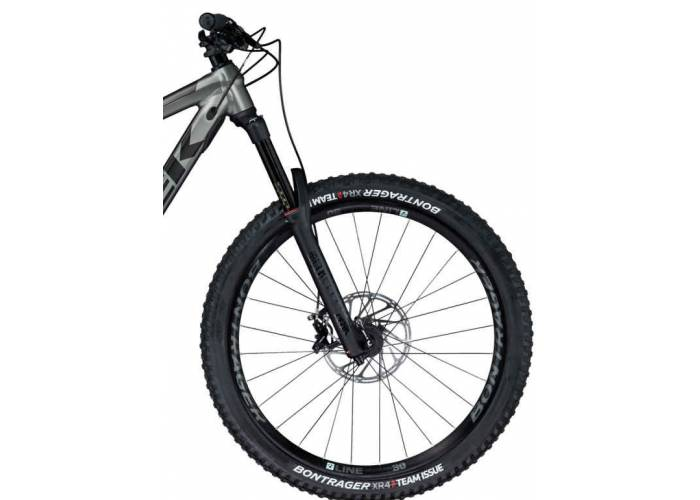 Велосипед Trek Remedy 8 27.5 Women's (2018) 2