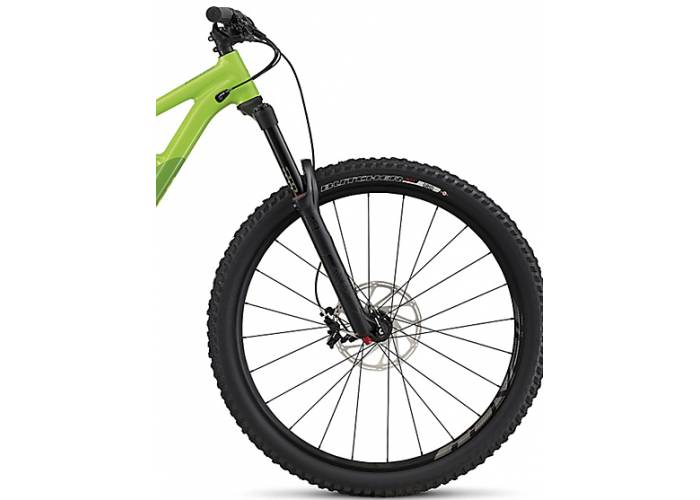Велосипед Specialized Enduro Comp 29/6Fattie (2018) 1