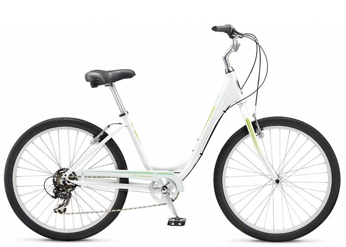 "Велосипед Schwinn Streamliner 2 Women""s (2014)"