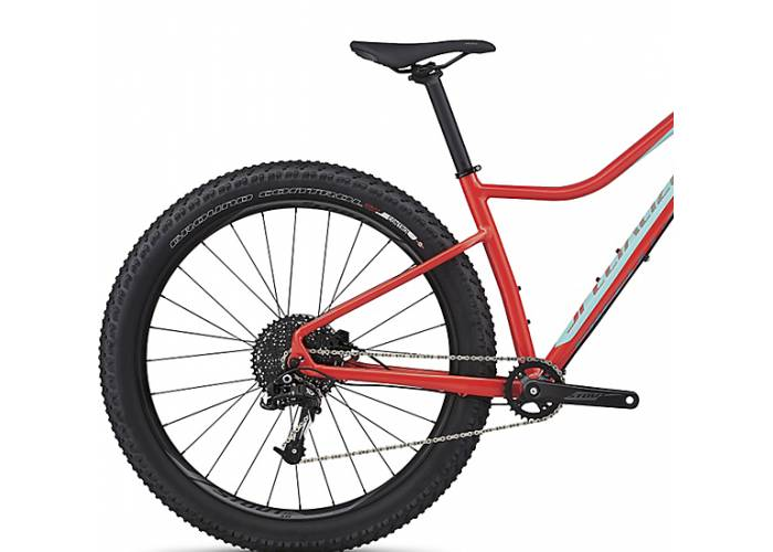 Велосипед Specialized Ruze (2018) 2