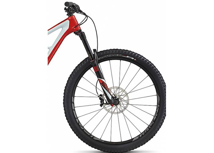 Велосипед Specialized Enduro Pro Carbon 29/6Fattie (2018) 2